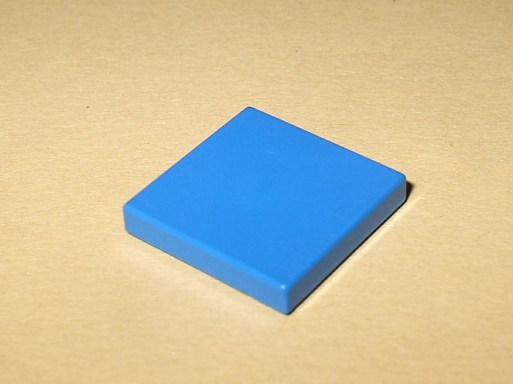 lego 3068b 8 blaue fliesen 2x2 306823 ebay. Black Bedroom Furniture Sets. Home Design Ideas