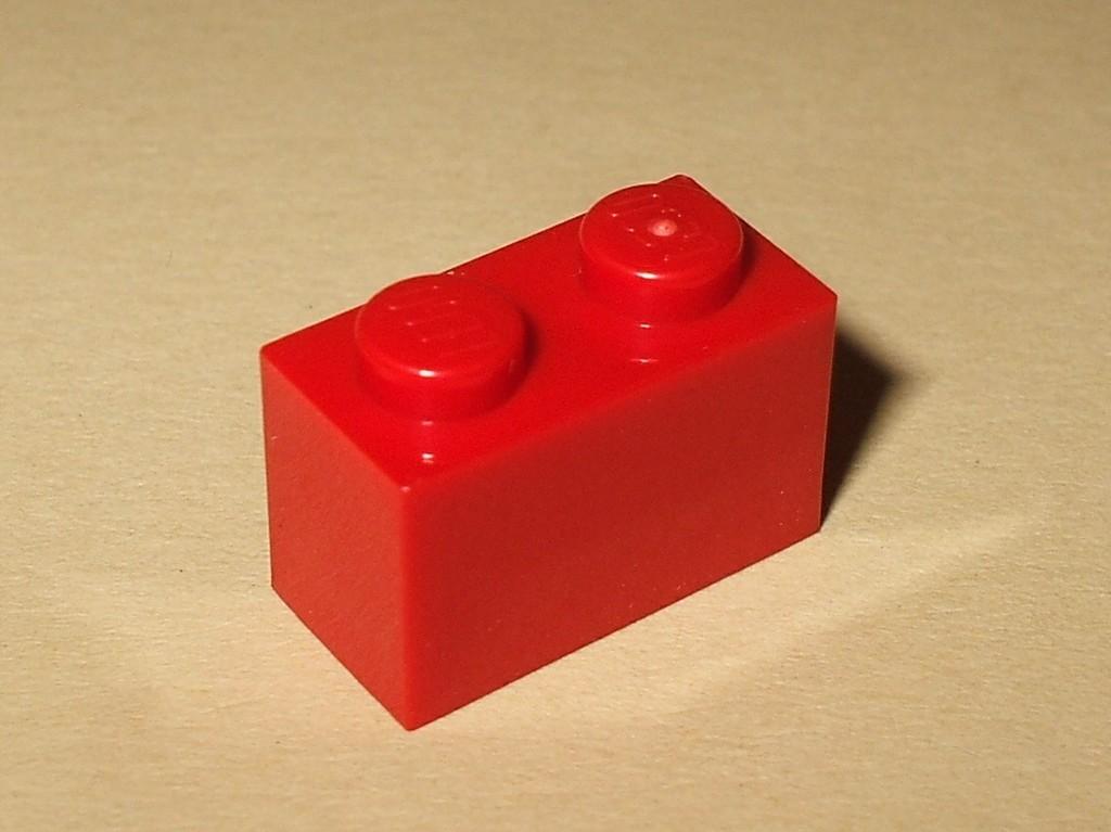 Lego 3004 40 Rote Steine 1x2 Aus 10030 10018 5571 3724 10220 7191 6753 Ebay