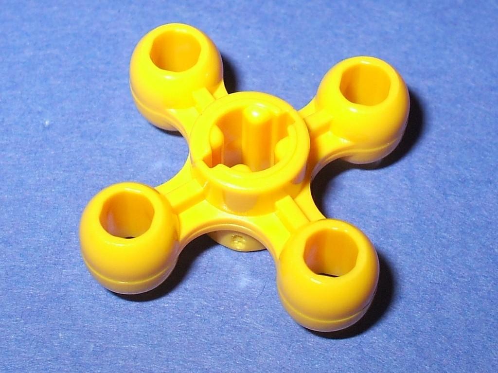 lego 32072 nouveau 3 jaunes technic balle engrenages de 8110 8421 8258 8053 8295 ebay. Black Bedroom Furniture Sets. Home Design Ideas
